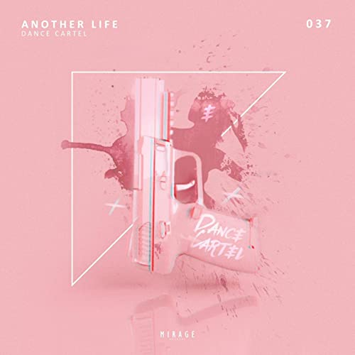 Another Life by Dance Cartel on Amazon Music - Amazon.com