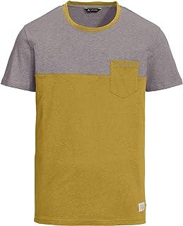 VAUDE Nevis III T-Shirt Homme