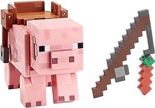 Minecraft Survival Mode 5