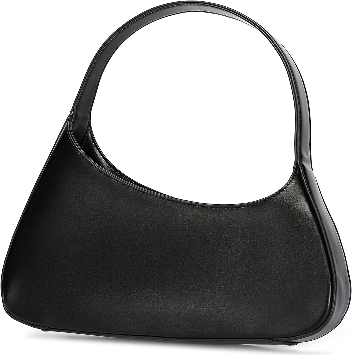 YIKOEE Fashion Shoulder Bags for Women shop Hobo Purse with Sales of SALE items from new works Small Mo