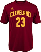 Best cleveland cavaliers number 11 Reviews