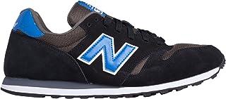 ML373 Lifestyle, Zapatillas para Hombre