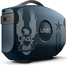 GAEMS G190 Halo UNSC Vanguard Personal Gaming Environment for XBOX ONE S, XBOX ONE, PS4, PS3, Xbox 360 (Xbox Console NOT Included)