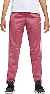 Women's Essentials Tricot Tapered Track Pants