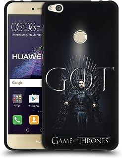 Amazon.it: cover huawei p8 lite: Elettronica