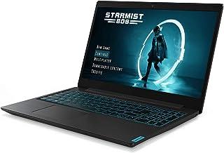 2020 Lenovo IdeaPad L340 ゲーミングノートパソコン、15.6インチ FHD IPS 250 nits、Intel Core i5-9300HF、GeForce GTX 1050 3GB VRAM、8GB RAM、512G...