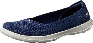 Skechers Australia GO Walk LITE - Moonlight Women's Walking Shoe