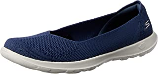 Skechers Australia GO Walk LITE - Moonlight Women's Walking Shoe