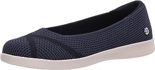 حذاء اون ذا جو كاربي للنساء من سكيتشرز طراز 136206