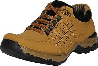 Kraasa 4054 Rocks Sneakers