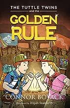Best tuttle twins books Reviews