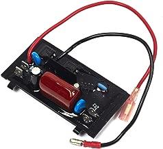 Briggs and Stratton 196070GS Regulator - Voltage