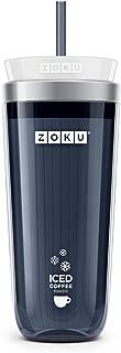 Best zoku iced coffee maker Reviews