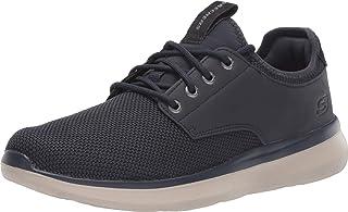 حذاء Skechers Delson 2.0 للرجال - Weslo