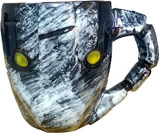 DOTA 2 350ml Sven STIEN Ceramic Mug