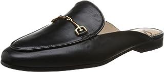 Sam Edelman 女 穆勒鞋 Linnie F7126L1(亚马逊进口直采,美国品牌)