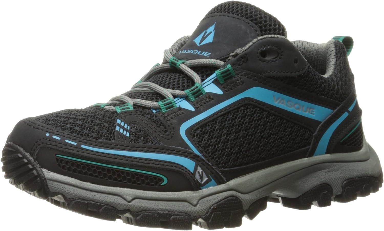 Vasque kvinnor Inhalator Inhalator Inhalator Ii Low Hiking skor  kom att välja din egen sportstil