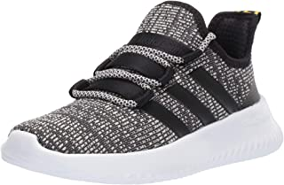 Kids' Kaptur Sneaker