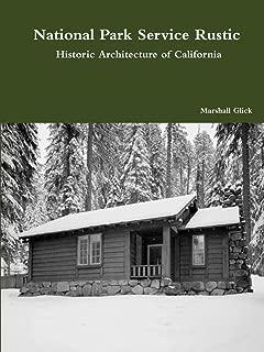 Best national park service rustic architecture Reviews