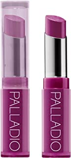 Palladio Butter Me Up-Sugar Plum, Dreaming Rose, 3105A