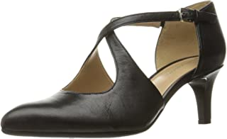 Women's Okira dress Pump