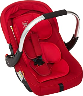 Babyauto Otar Baby Car Seat - Red, Piece of 1