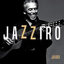 Jazziro (feat. Minino Garay, Baptiste Trotignon, Carlos