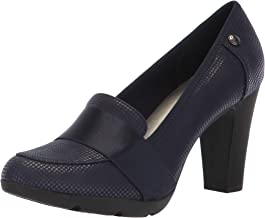 Anne Klein Women's Xray Pump