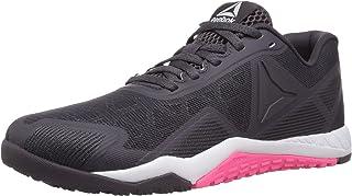 535c399f8a0 Reebok Women s Ros Workout Tr 2-0 Cross-Trainer Shoe