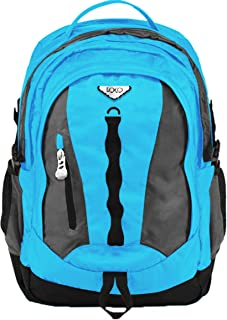 "ROCO BAG BACKPACK 20"" TECH SPORTIC"