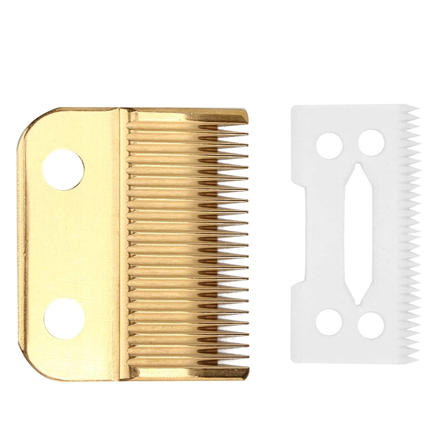 Electric Hair Trimmer Metal Replacement Super-cheap Tool Stainle Cutter Cheap bargain Head