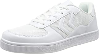 hummel Baltica, Zapatillas Unisex Adulto