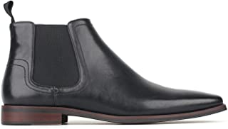 BETTS New Castle Mens