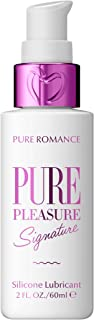 Best pure pleasure products Reviews