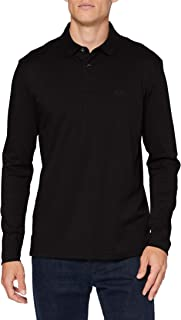BOSS Men's Pirol Polo Shirt