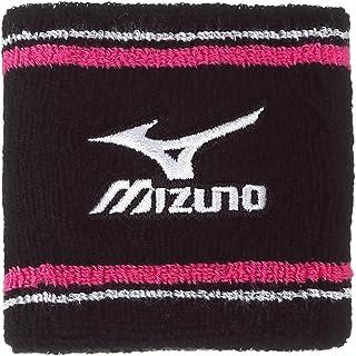 (ミズノ)MIZUNO テニスウエア リストバンド 62JY4200[ユニセックス]