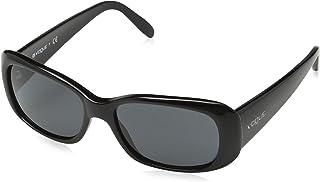 Vogue Rectangle Women'S Sunglasses