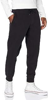 Tommy Jeans Men's TJM Slim Sweatpant Pants