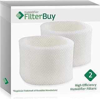 Best holmes hwf75 filter Reviews