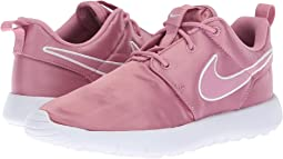 Roshe Run (Little Kid)