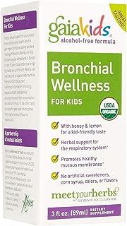 Best throat numbing medicine Reviews