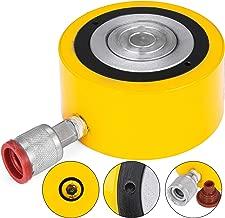 4 inch stroke hydraulic cylinder
