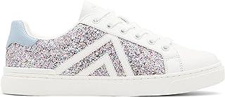 ALDO FRAN womens Sneaker