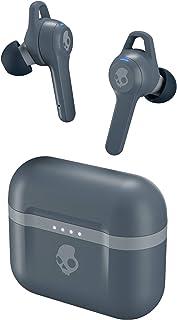 True Wireless In Ear