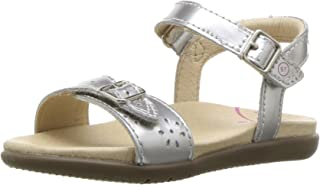 Kids' SR Tech Roxana Sandal