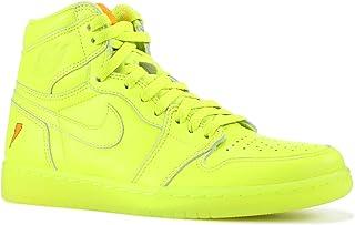 Nike Air Jordan 1 Retro Hi Og G8Rd Mens Trainers Aj5997 Sneakers Shoes