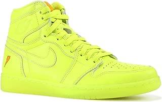 Air Vapor Advantage Men's Tennis Shoe, White/Navy, US11