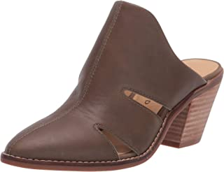 Lucky Brand Women's Orinthia Fashion Boot