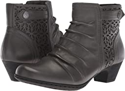 Brynn Panel Boot