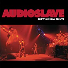 Like a Stone (Live BBC Radio 1 Session)